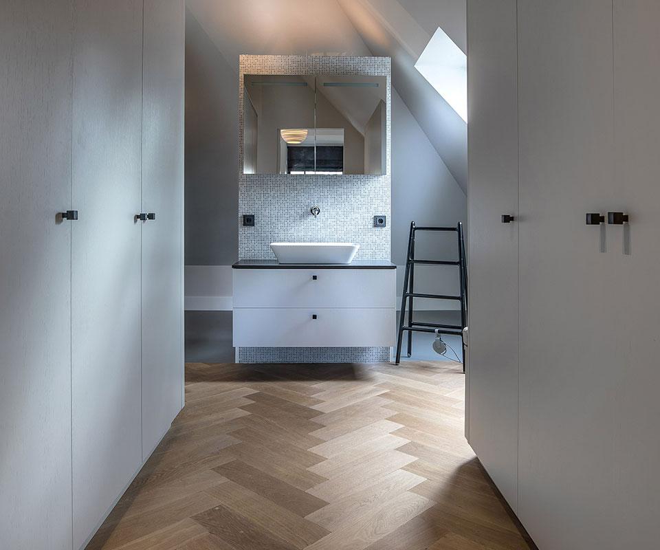 Badkamer-villa-utrecht