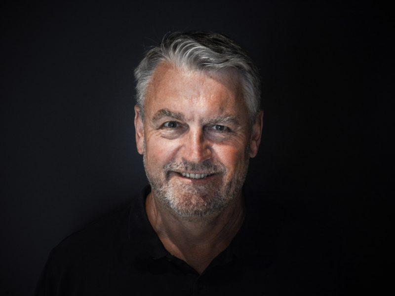 Jan van der Meis